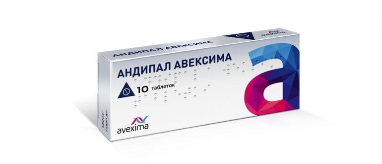 Нужно ли пить таблетки от давления постоянно • Лечение ...