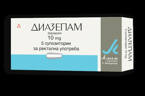 Сибазон милдронат и лечение алкоголизма кодировка алкоголизма в киеве