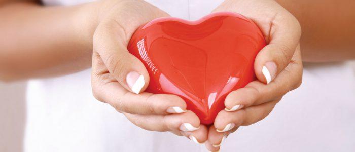 Можно ли быть донором при гипертонии - CardioJurnal.Ru