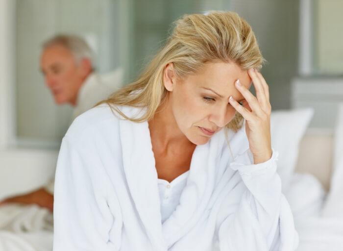 Гипертонический криз: последствия и реабилитация после ...