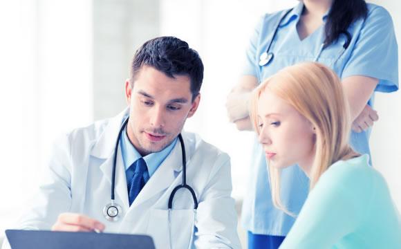 Проверенные врачи гастроэнтерологи