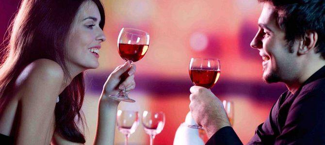 Гипертония и алкоголь последствия