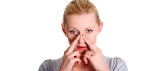 Высокое давление при климаксе как лечить