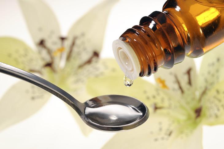 Таблетки китайской аптеки