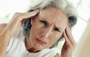 Изолированная систолическая гипертония у пожилых, молодых: лечение