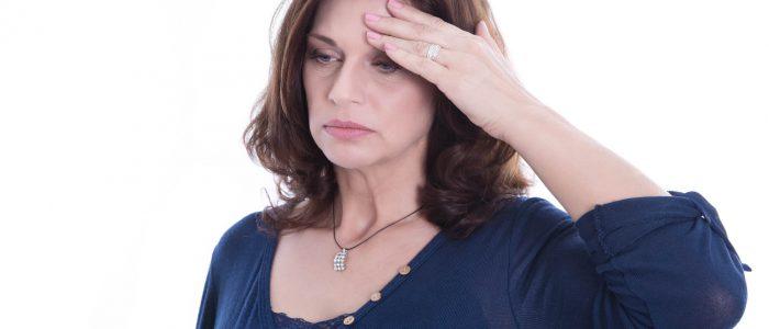 Какие бывают проблемы с сосудами при климаксе лечение и профилактика