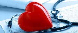 Высокое давление с похмелья: что делать, лечение