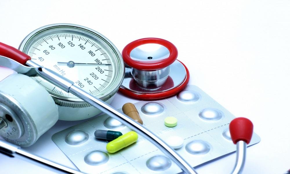 Не помогают таблетки от давления: почему, что делать ...