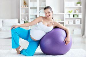 Гипотония при беременности: лечение, симптомы