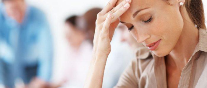 Пониженное давление: причины и лечение артериальной гипотензии, симптомы низкого АД, возможные негативные последствия
