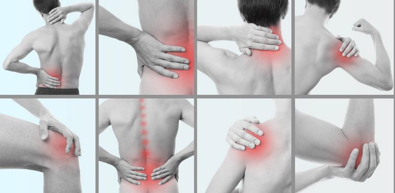 эрозия кости плечевого сустава как лечить