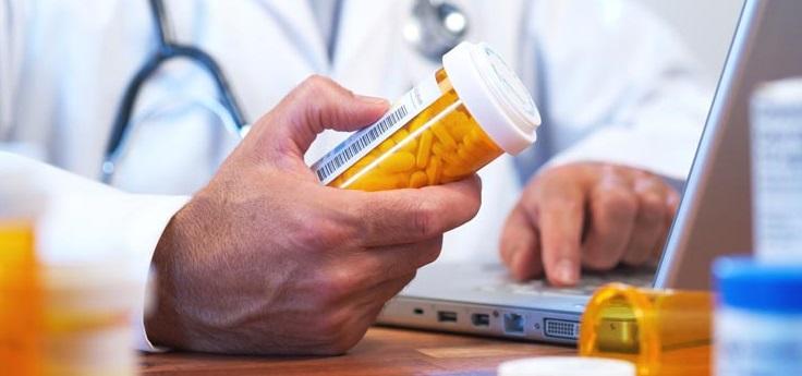 Какие лекарства нужно употреблять от низкого глазного давления