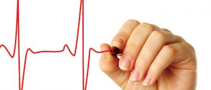 Простые способы, чтобы снизить пульс