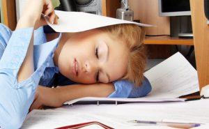 Влияет ли гемоглобин на давление