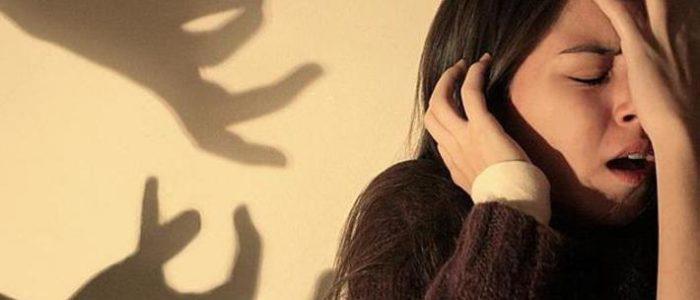 Почему появляется страх при всд
