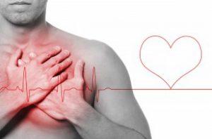 Что делать при аритмии и тахикардии с похмелья
