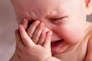 Аритмия у детей причины