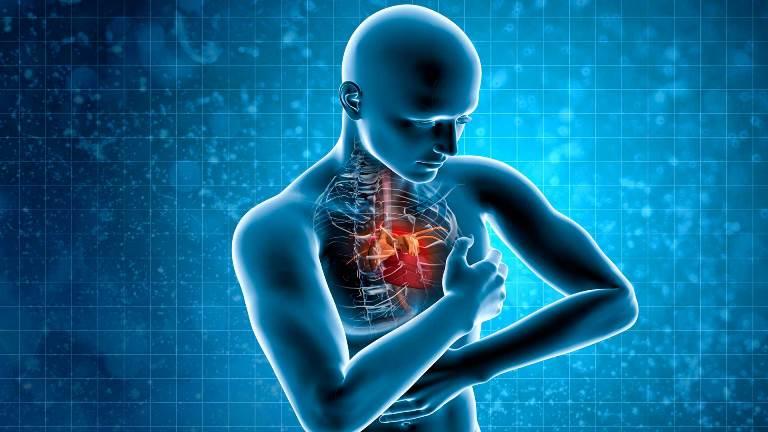 Экстрасистолическая аритмия: лечение, препараты, народные средства