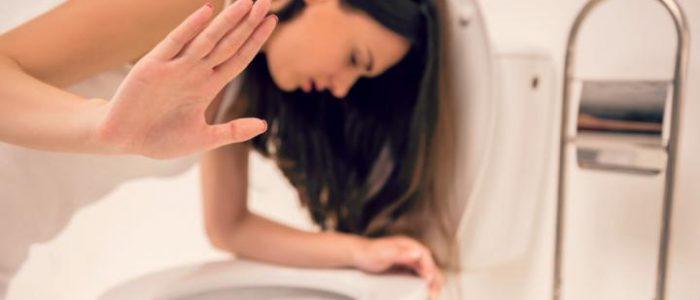 Аритмия при климаксе опасности и лечение