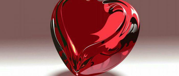 Как укрепить сердце и сердечную мышцу
