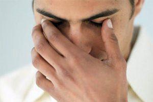 Как снизить высокий пульс при нормальном давлении