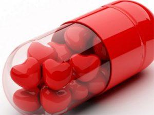 Лечение тахикардии при высоком давлении