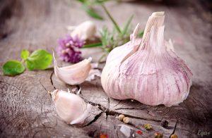 Народные средства при аритмии сердца и гипертонии