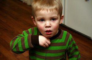 Норма пульса у детей - показатели по возрасту и как измерять