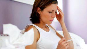 Что означает низкий пульс у человека