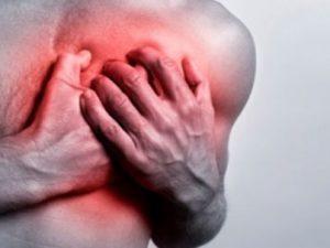 Лечение аритмии сердца народными средствами