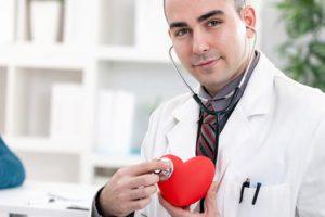 Что такое тахикардия сердца и чем она опасна