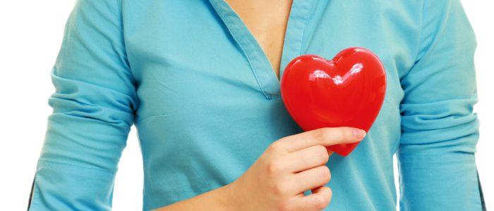 Учащенное сердцебиение после еды причины