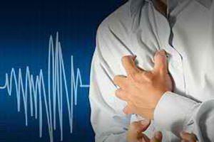 Чем опасна мерцательная аритмия сердца