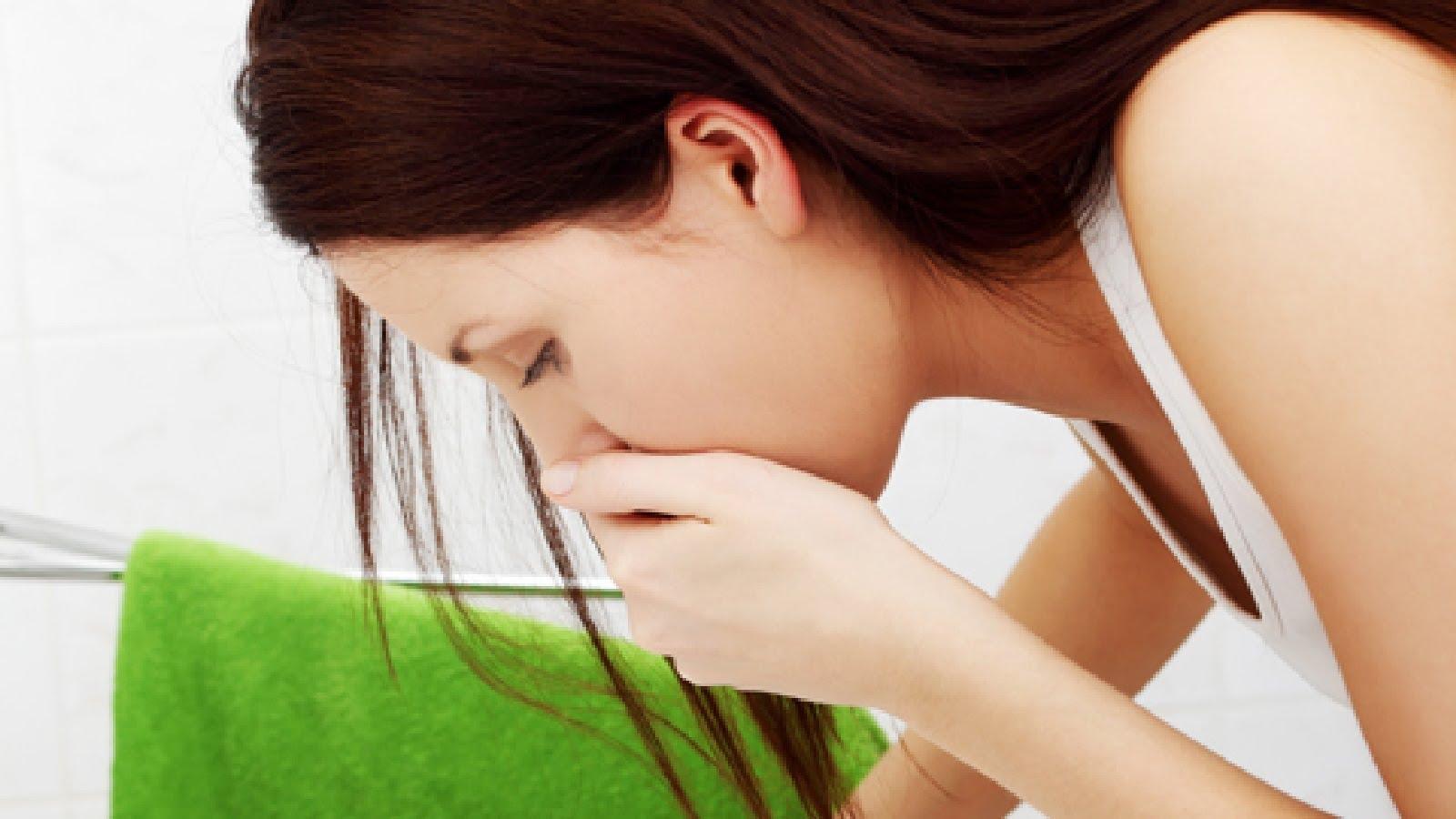Аритмия после еды: причины, лечение, симптомы