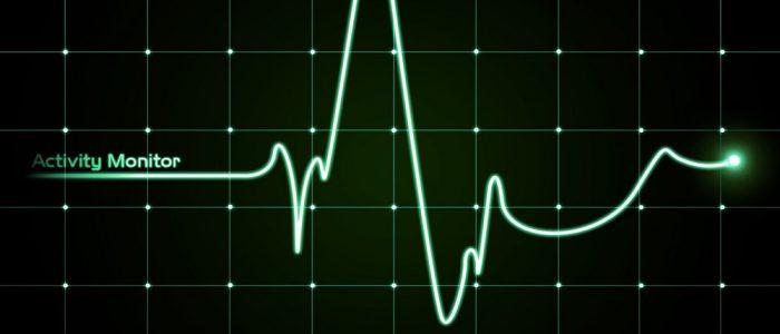 Как снизить пульс не снижая давление: препараты, народные средства