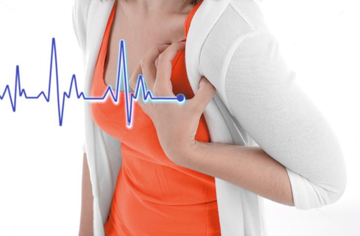 Уретрит и климакс причины заболевания