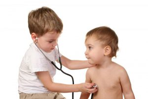 Как распознать синусовую аритмию у ребенка
