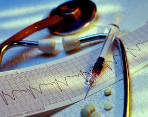 Что такое бисопролол таблетки