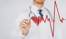 Внутренняя дрожь и сердцебиение